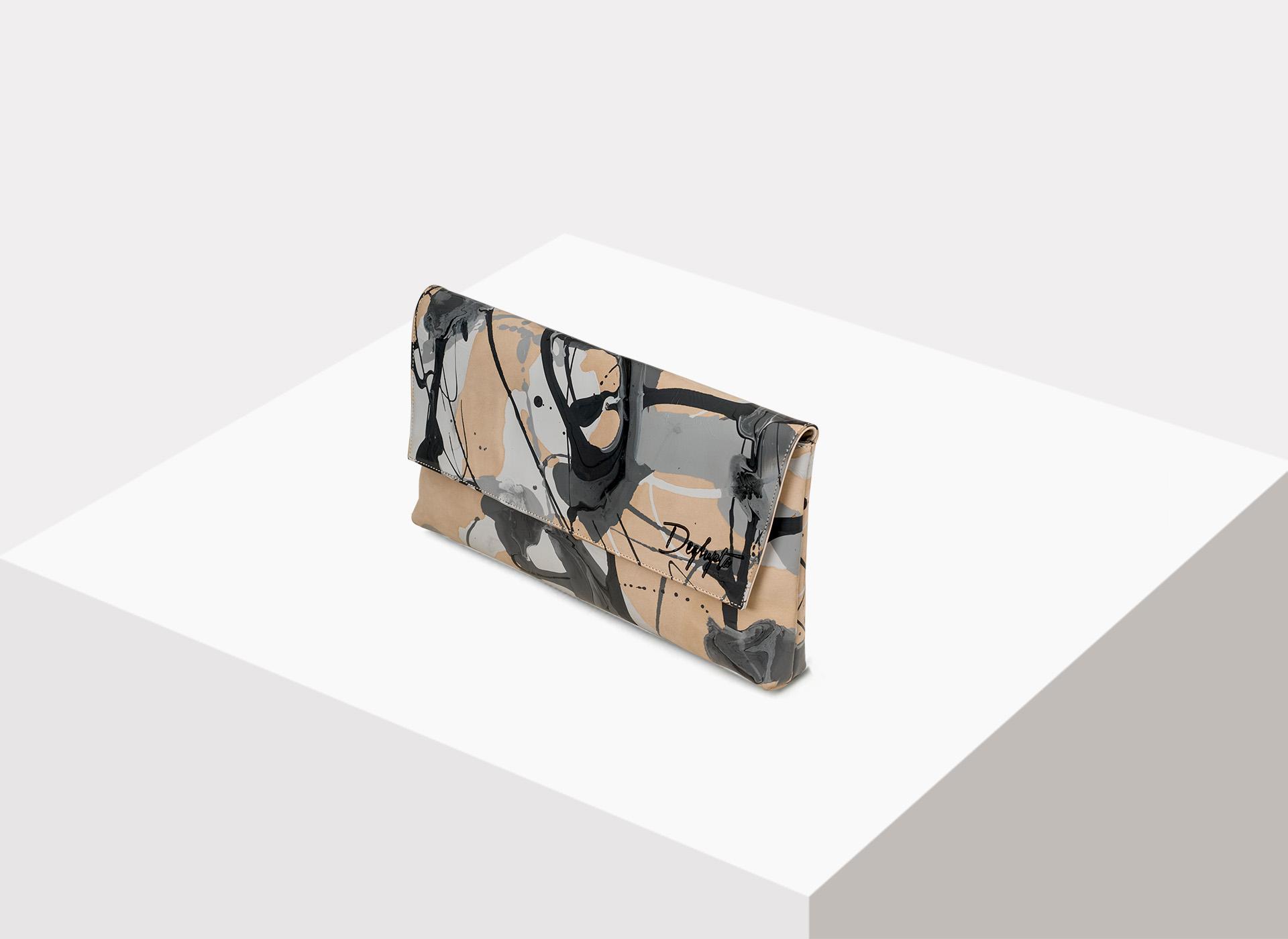 Bonsai 40150406-1 - Deglupta