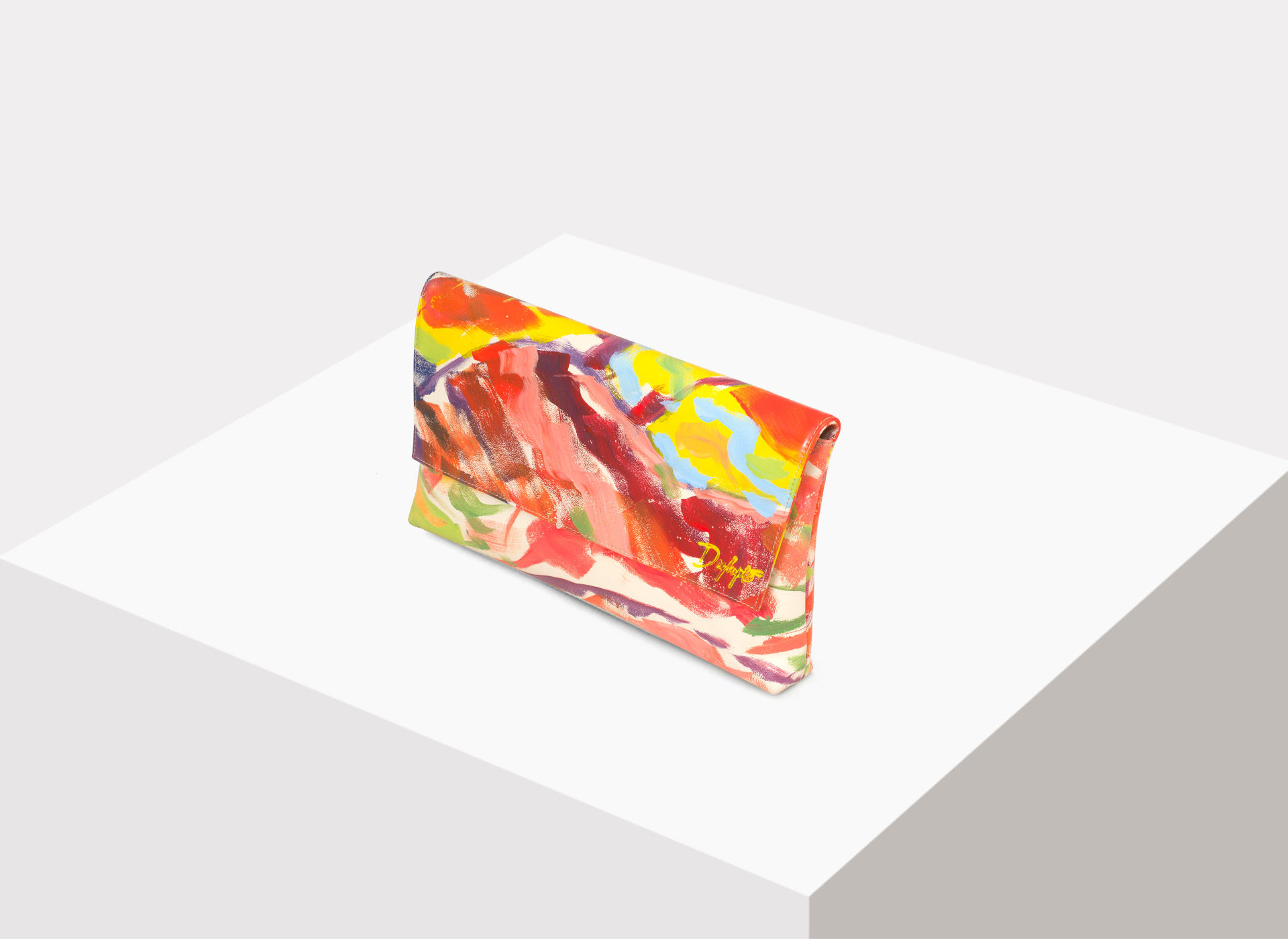 Bonsai 5006030004-1 - Deglupta