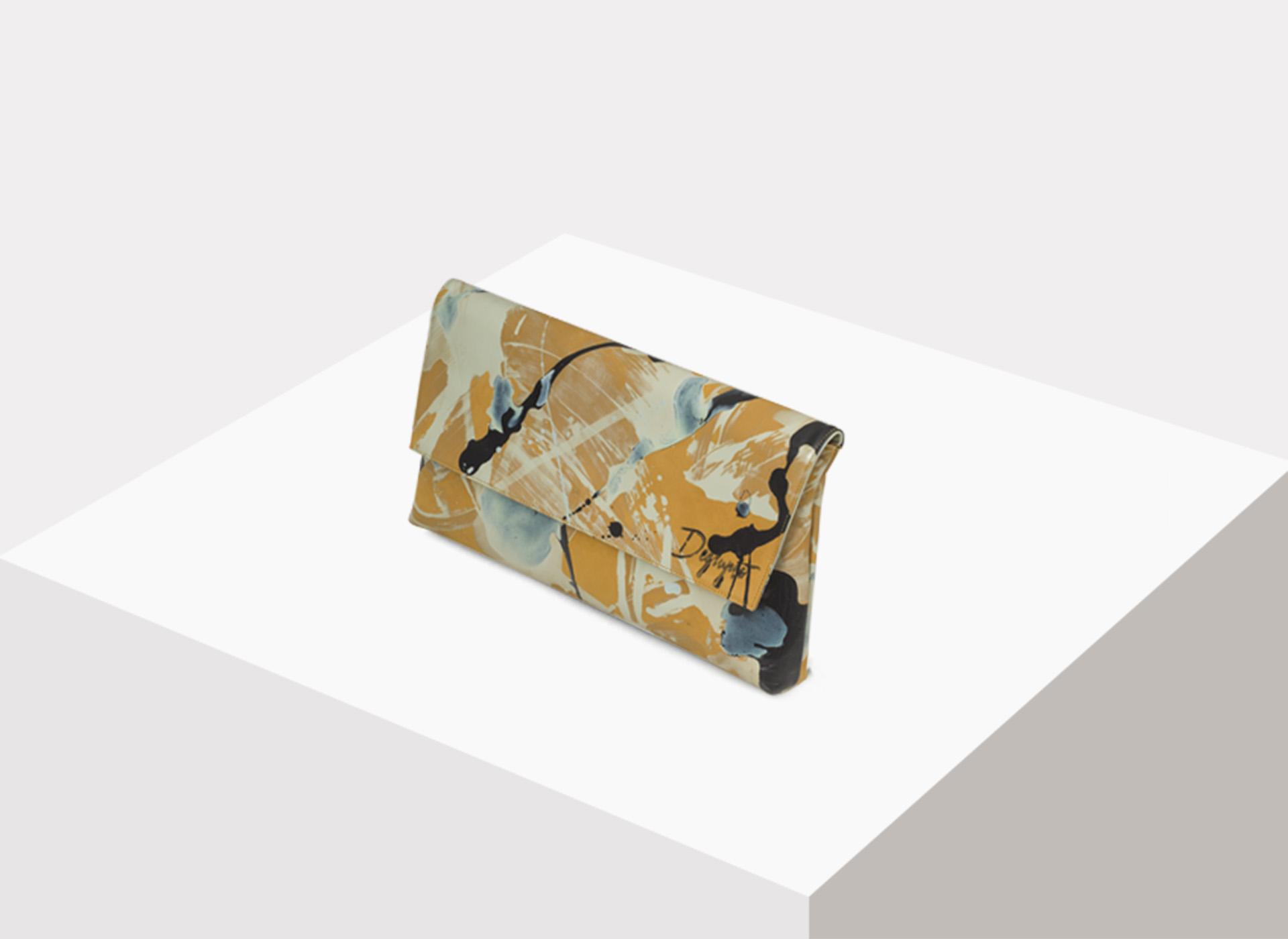 Bonsai 50150201-1 - Deglupta