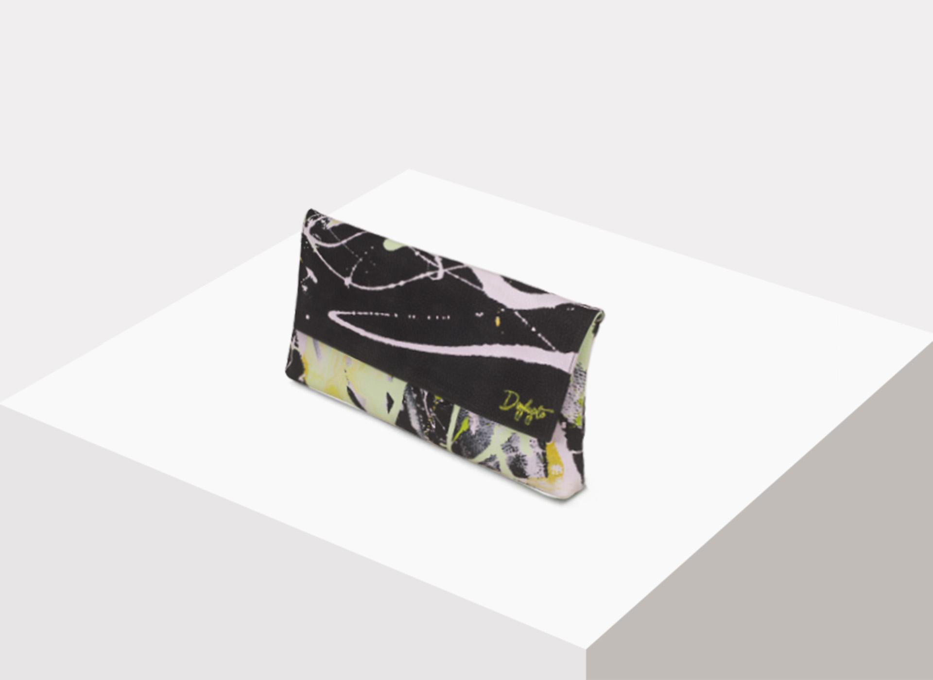 Bonsai 50150277-1 - Deglupta