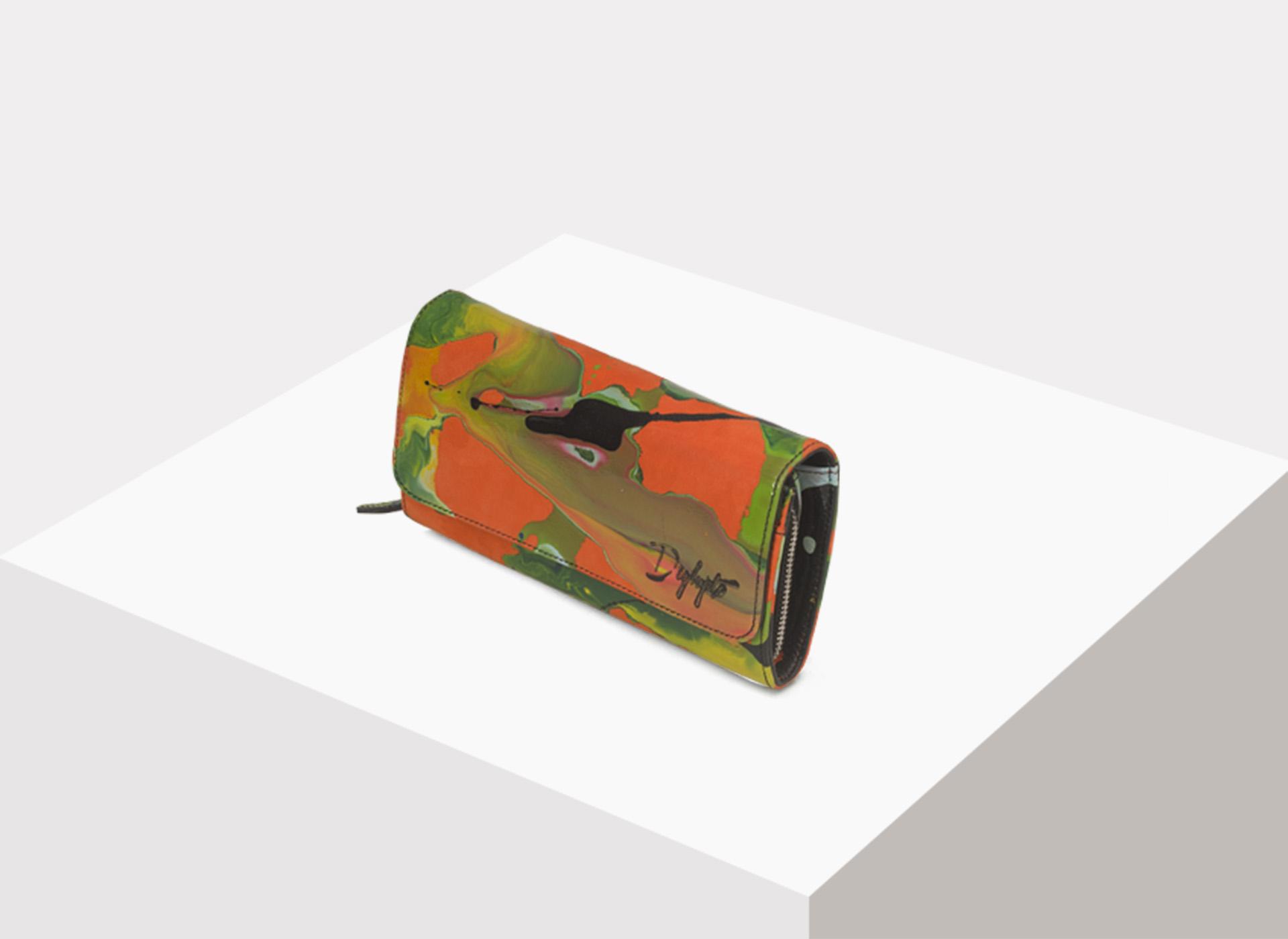 Palma 50160087-1 - Deglupta