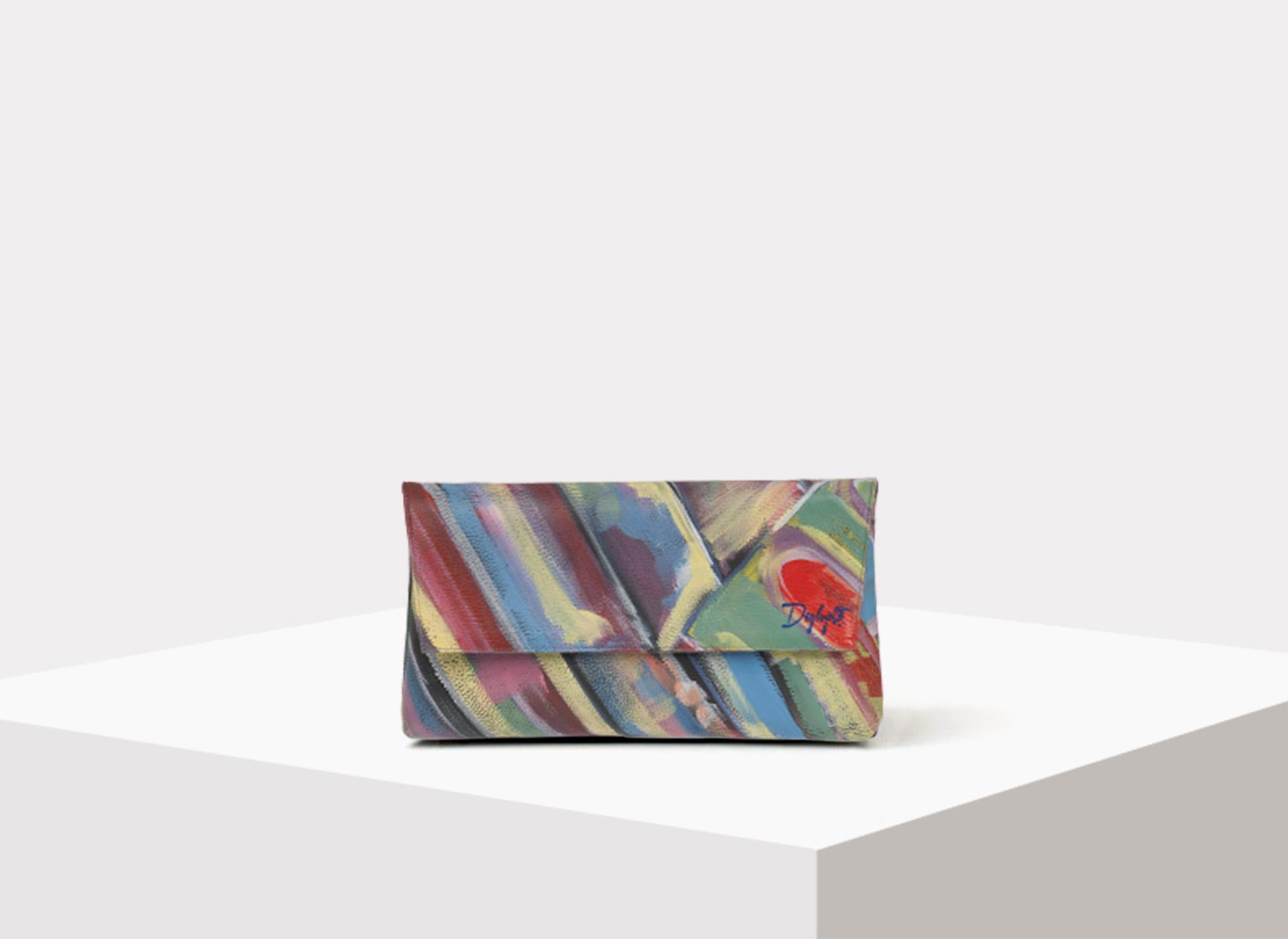 Bonsai 6006020019 - Deglupta