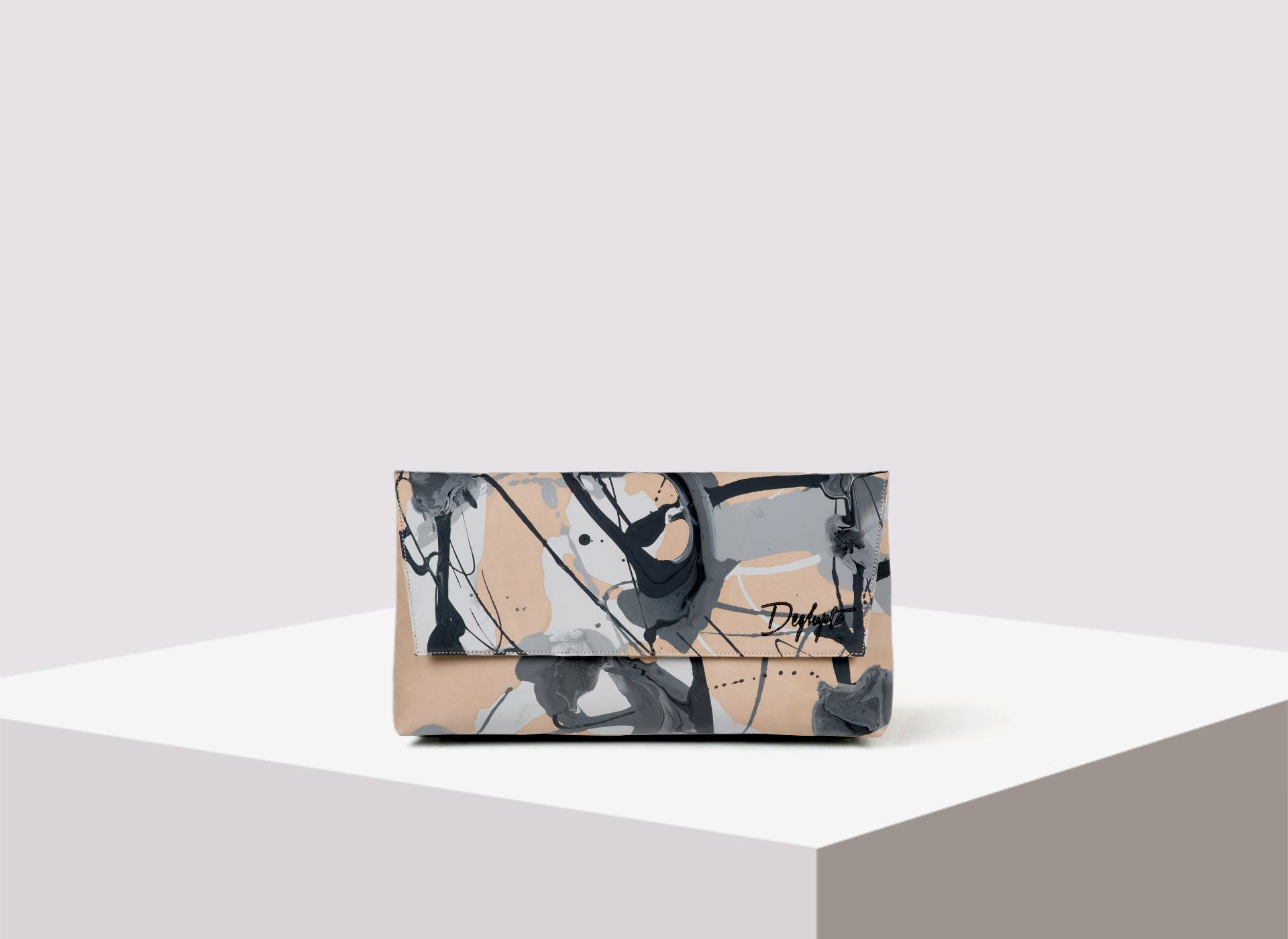 Bonsai 40150406 - Deglupta