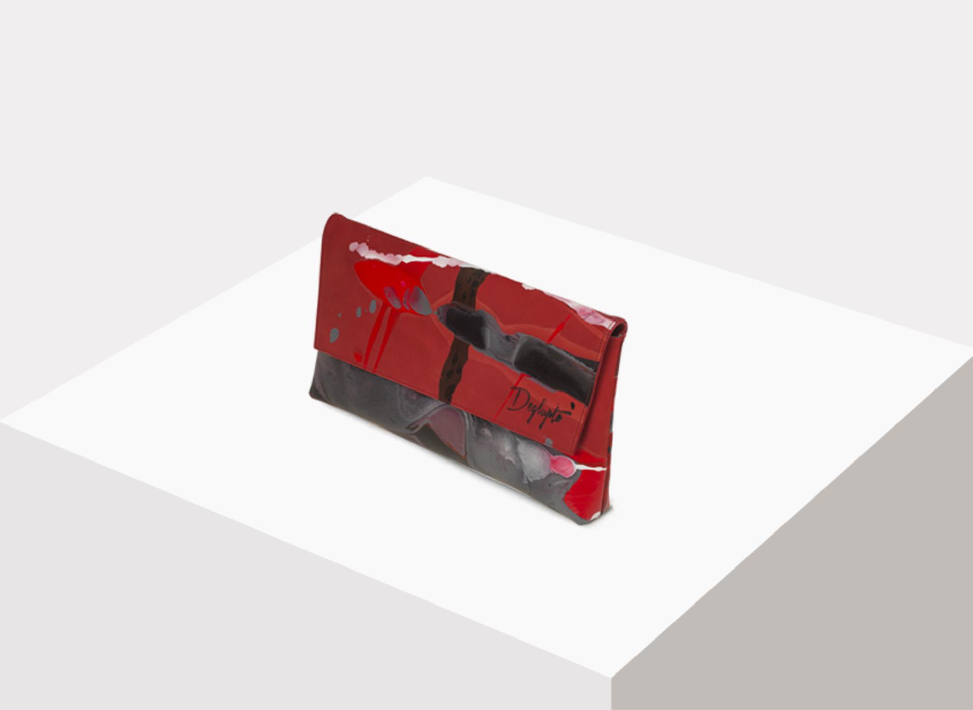 Bonsai 40150474-1 - Deglupta