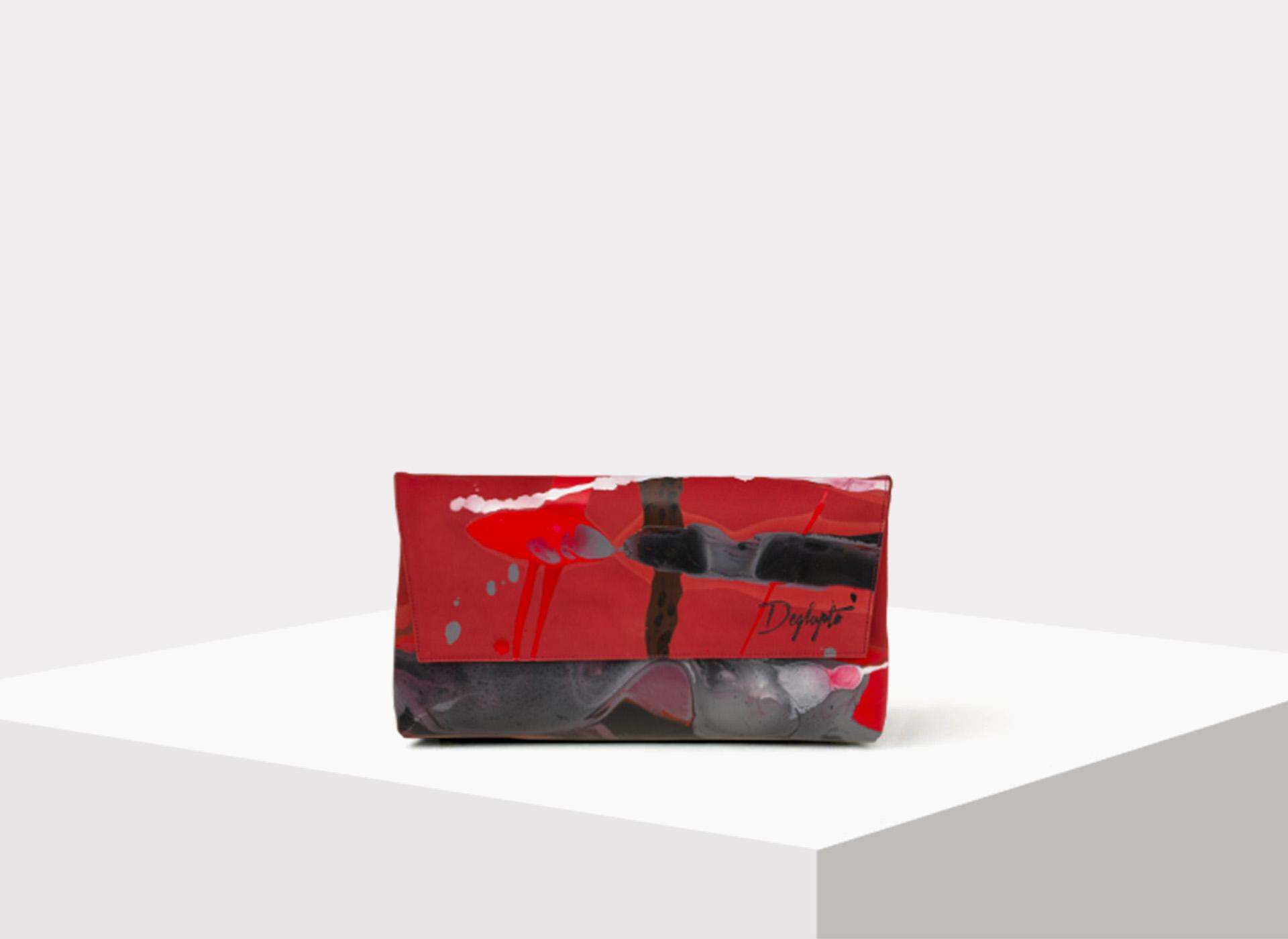 Bonsai 40150474 - Deglupta