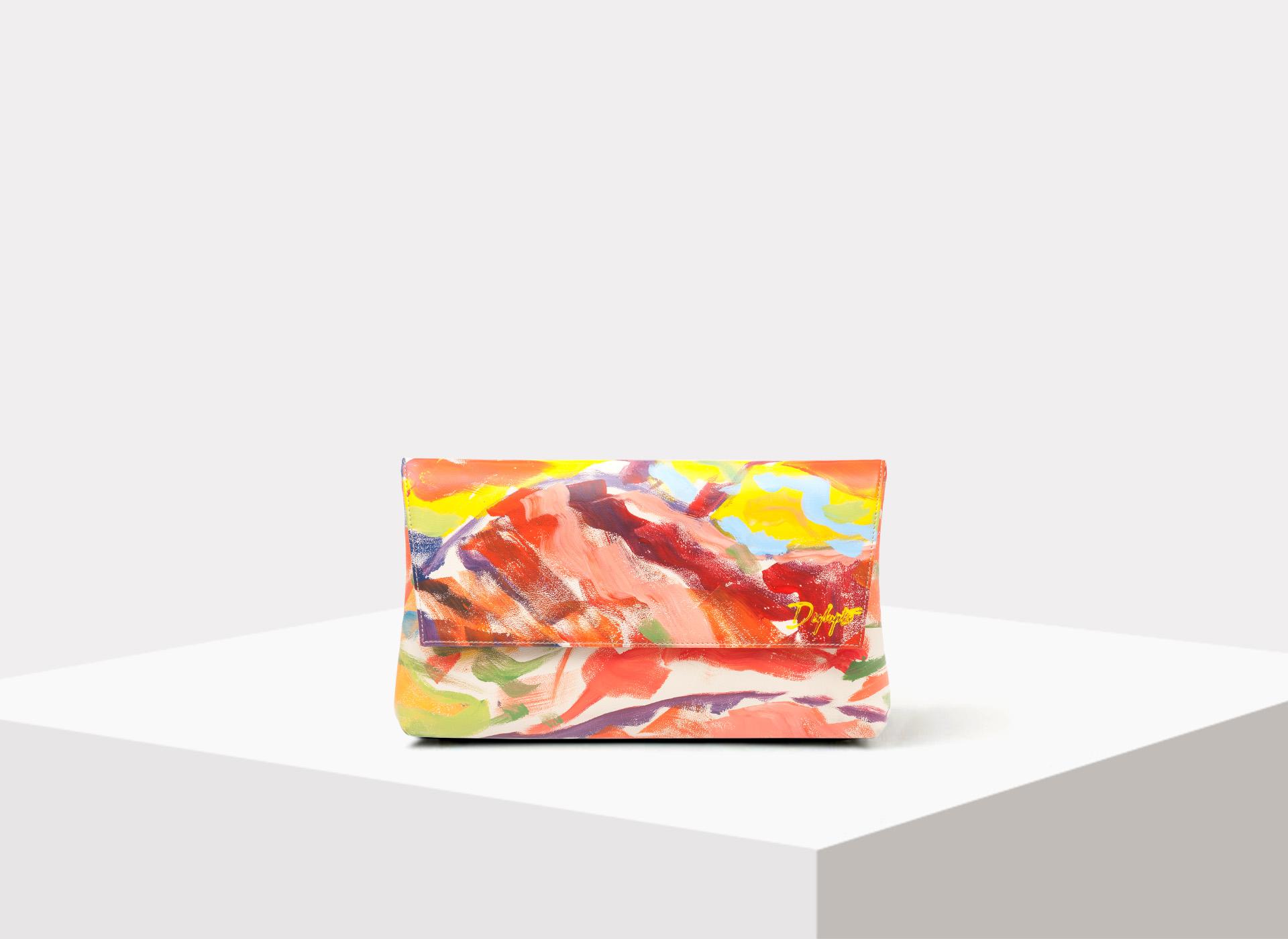 Bonsai 5006030004 - Deglupta