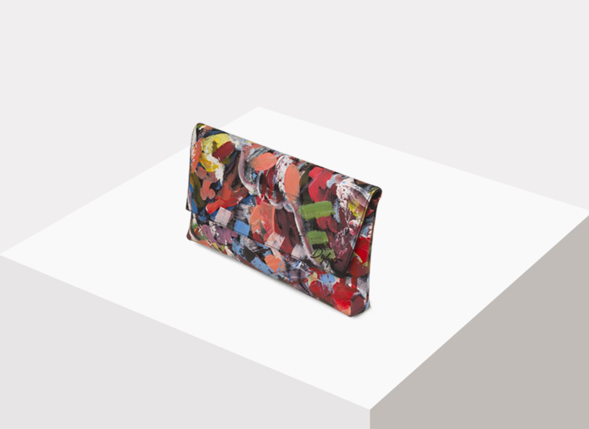 Bonsai 5006030007-1 - Deglupta