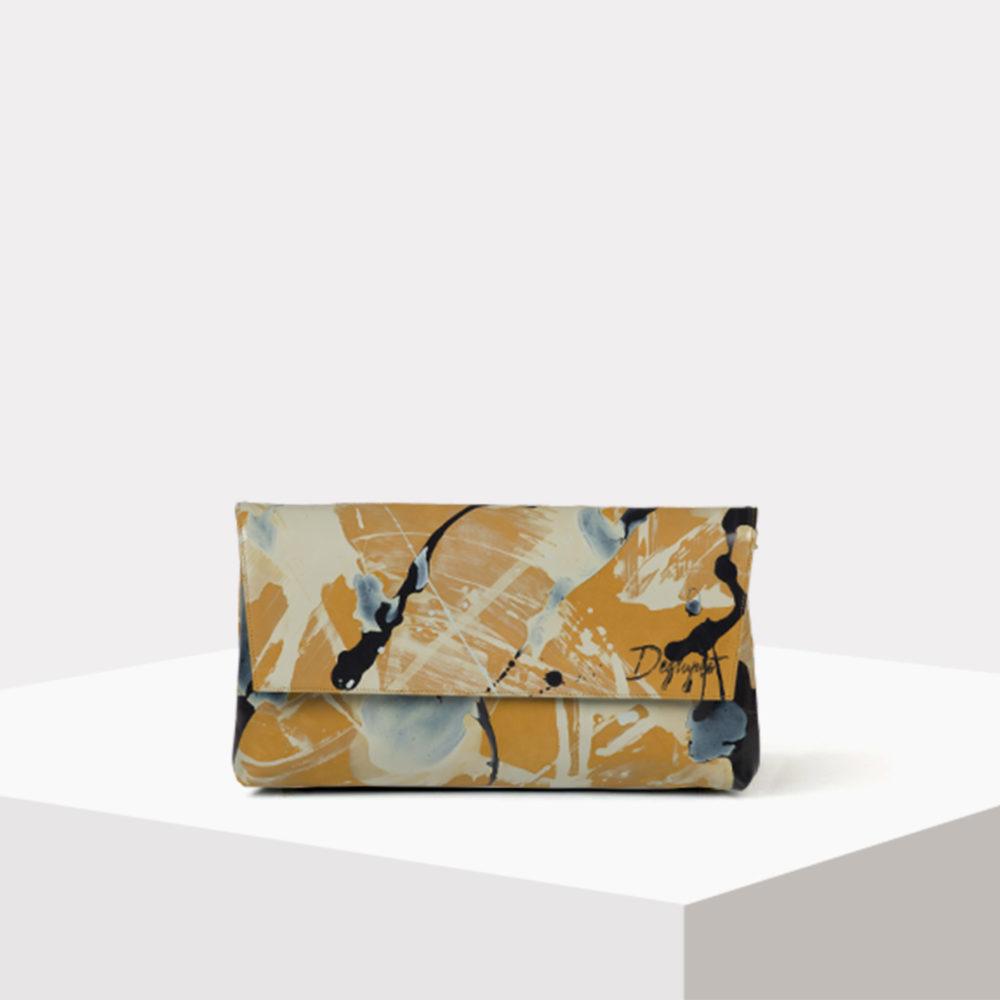Bonsai 50150201 - Deglupta