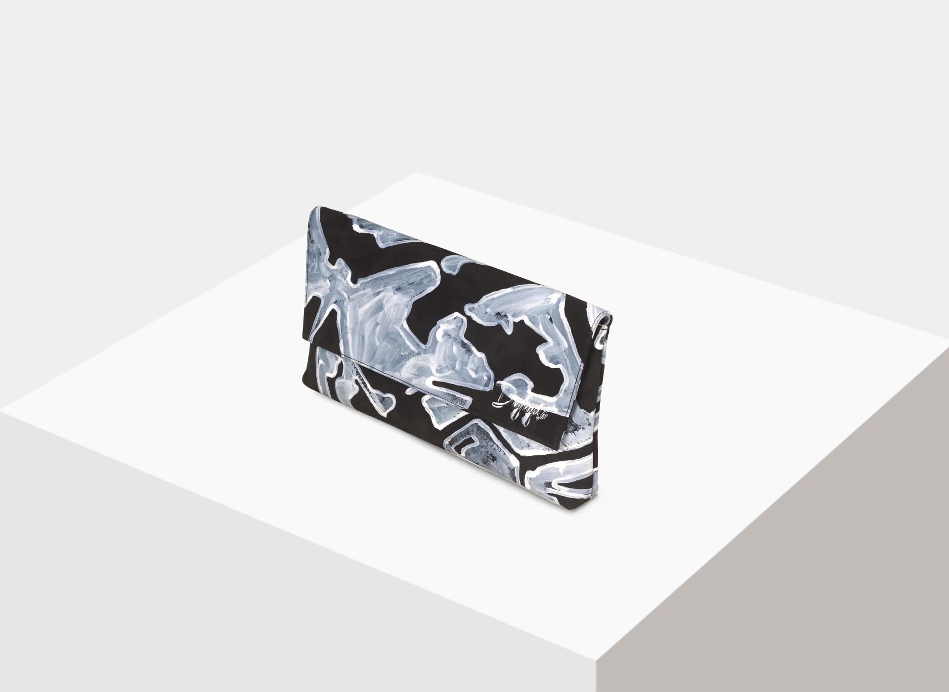 Bonsai 50250256-1 - Deglupta