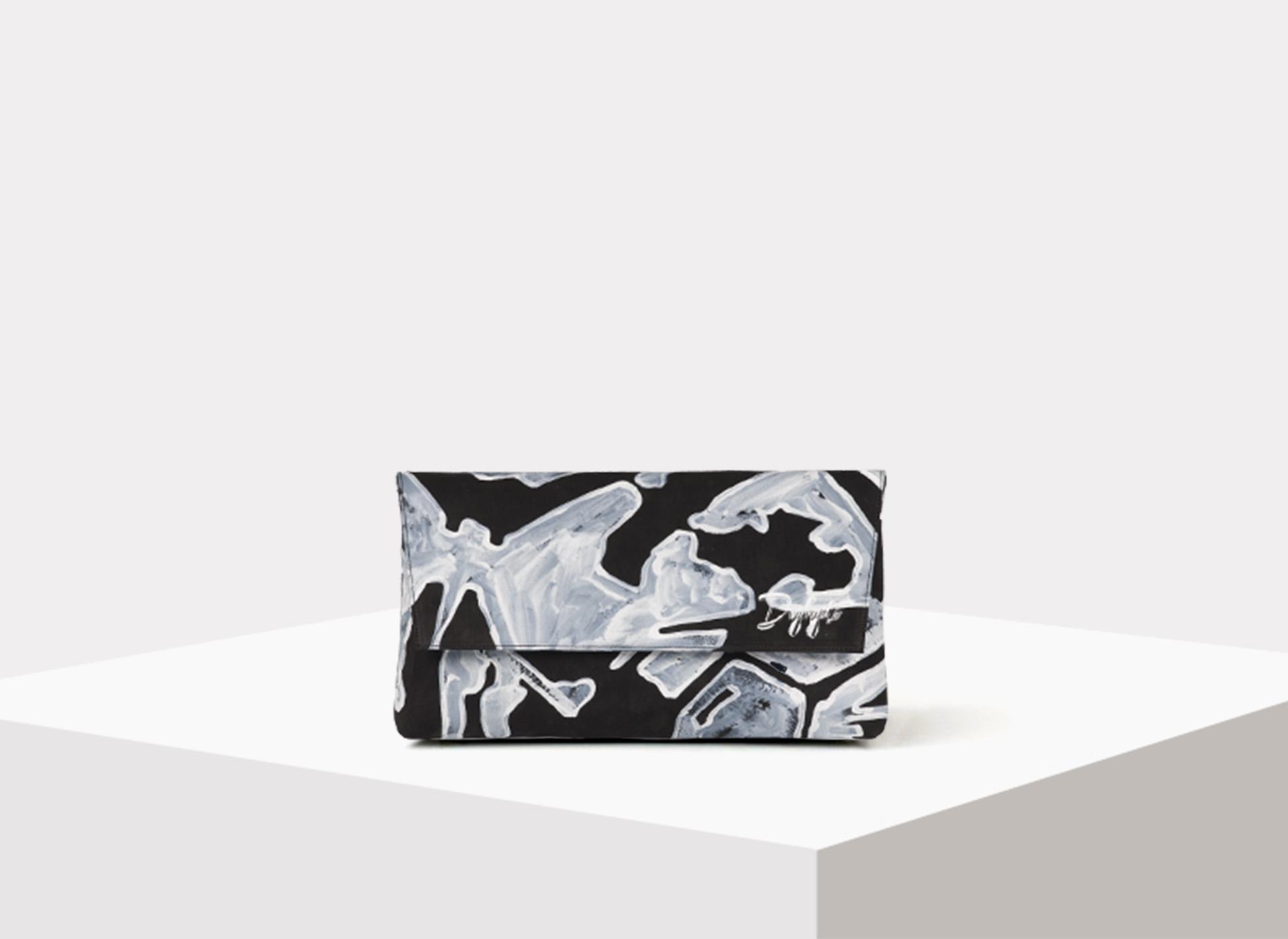 Bonsai 50250256 - Deglupta