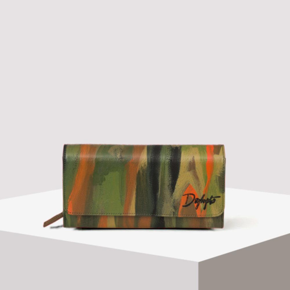 Palma 50260333 - Deglupta