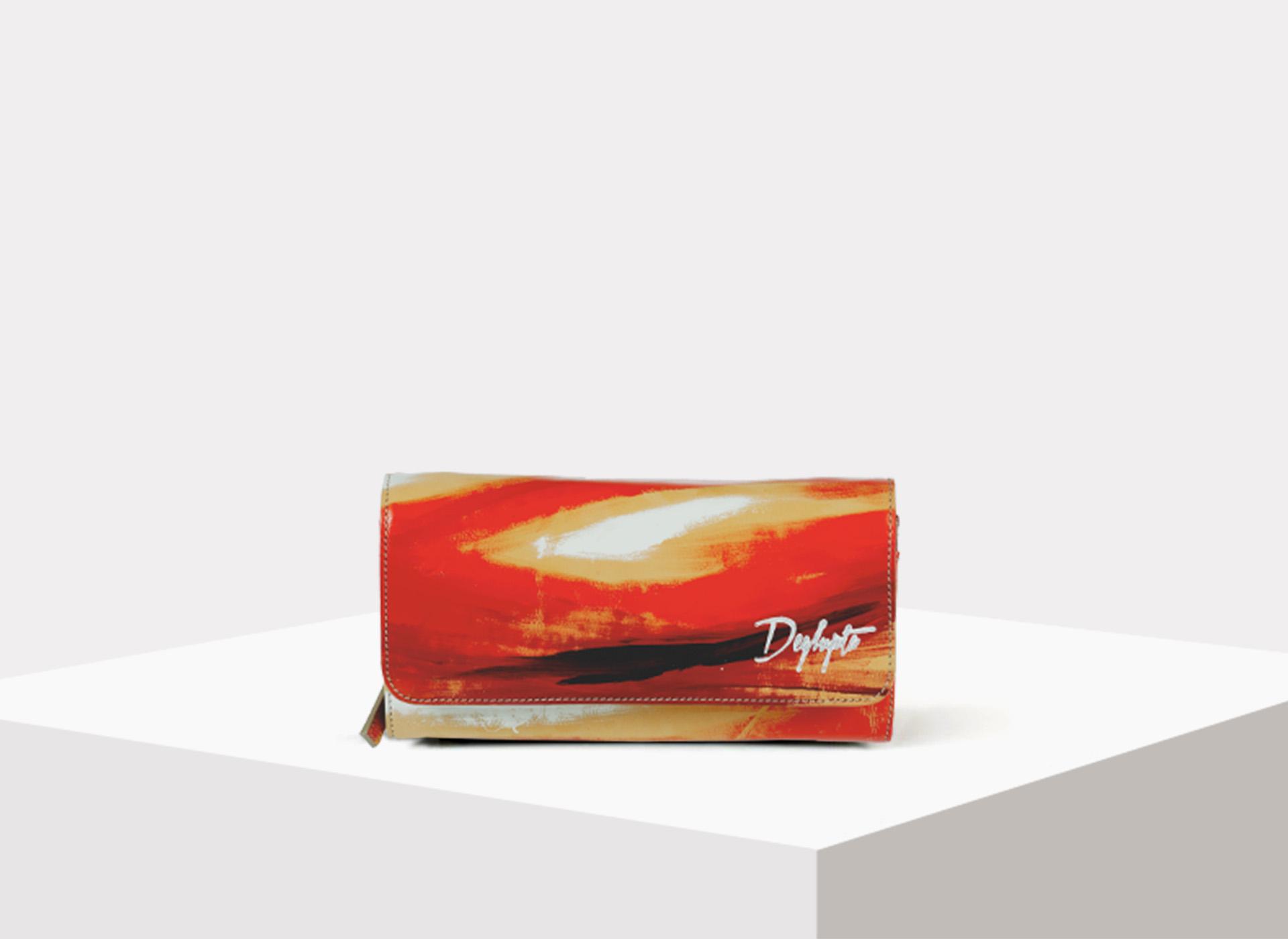 Palma 50460100 - Deglupta